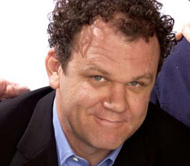 john-c-reilly-sized.jpg